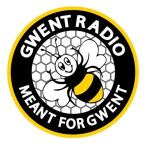 Radio Gwent Radio