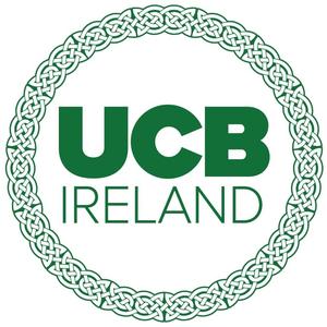 Radio UCB Ireland