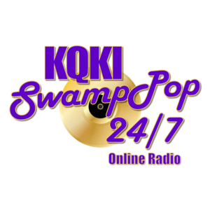 Radio KQKI Swamp Pop 24/7