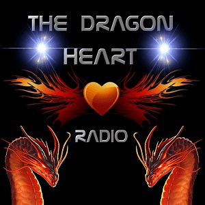 Radio Dragonheart-Radio