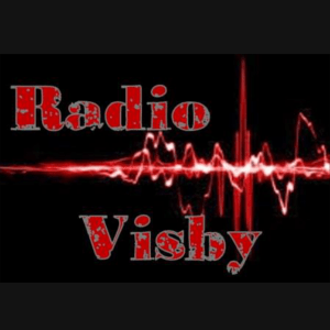 Radio Radio Visby