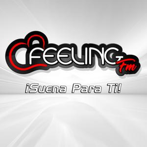 Radio FEELING FM