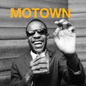 Radio CALM RADIO - Motown