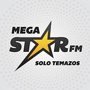 Radio MegaStarFM