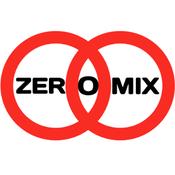 Radio Zeromix Radio