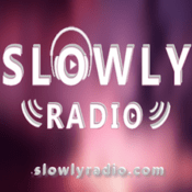 Radio Slowly Radio Love