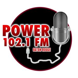 Radio 102.1 Power FM