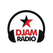 Radio Djam Radio