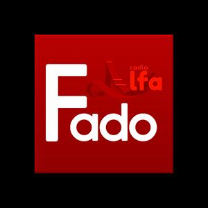 Radio Alfa Fado