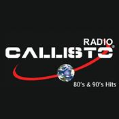 Radio Callisto Rádió