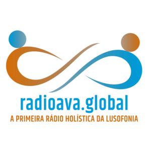 Radio radioava.global