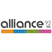 Radio Alliance 92 FM