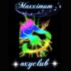 maxximum oxyclub