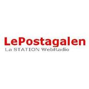 Radio Le Postagalen
