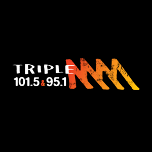 Triple M Central Queensland