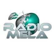 Radio Radio Mela