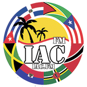 Radio IAC.FM   I am Caribbean