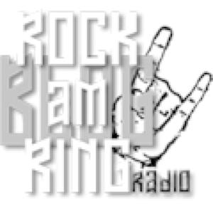 Radio rockamringblogradio