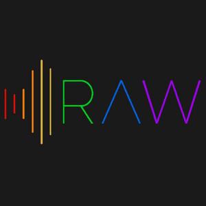 RaW 1251AM