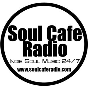 Radio Soul Cafe Radio