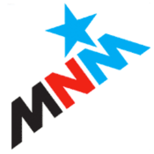 Radio MNM