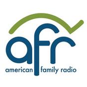 Radio KAYA - American Family Radio 91.3 FM
