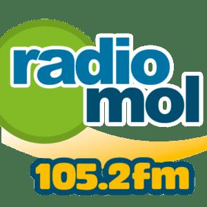 Radio Radio Mol