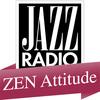 Jazz Radio Zen Attitude