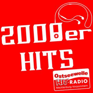 Radio Ostseewelle – 2000er Hits