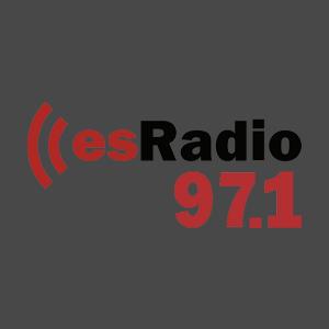 Radio esRadio 97.1