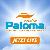 Radio Radio Paloma - 100% Deutscher Schlager