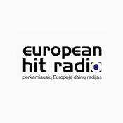 Radio European Hit Radio