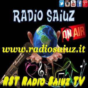 Radio Radio Saiuz