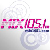 Radio WOMX-FM - Mix 105.1 FM