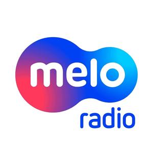 Radio melo radio Film