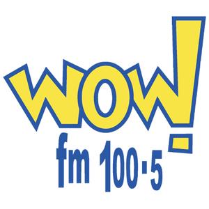 Radio WOWFM