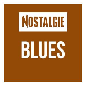 Radio Nostalgie Blues