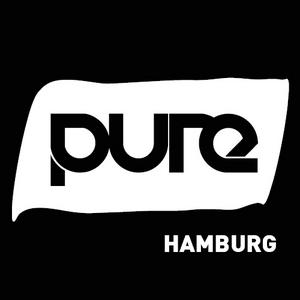 Radio pure fm - hamburgs dance radio
