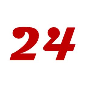 Radio schlagerradio24
