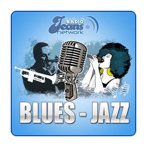 Radio Radio Jeans - Blues Jazz