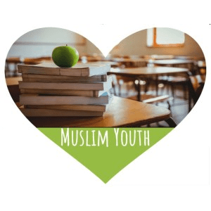 Radio Muslim Youth Radio