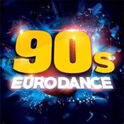Radio 90s Eurodance