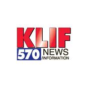 Radio KLIF 570 AM
