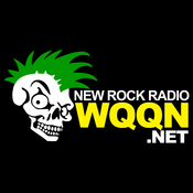 Radio WQQN - New Rock Radio