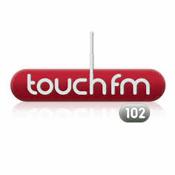 Radio 102 Touch FM