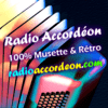 Radio Accordéon Musette & Rétro