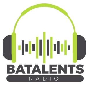 Radio Radio Batalents