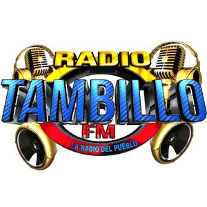 Radio Tambillo Stereo