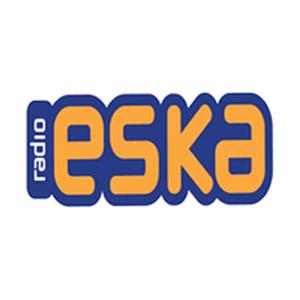 Radio ESKA Olsztyn 89,9 FM