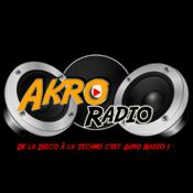 Radio Akro Radio